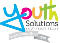 Youth Expo