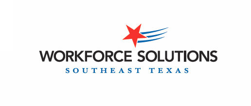 Workforce Solutions Southeast Texas logo